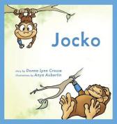 Jocko (Hardback Edition)