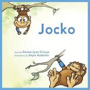 Jocko (Paperback Edition)