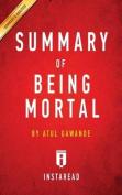 Summary of Being Mortal