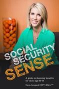 Social Security Sense