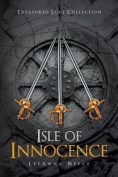Isle of Innocence