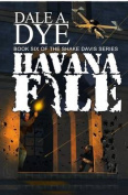 Havana File (Shake Davis)