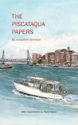 The Piscataqua Papers