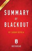 Summary of Blackout
