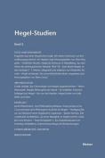 Hegel-Studien Band 2 (1963) [GER]