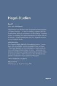 Hegel-Studien Band 9 (1974) [GER]