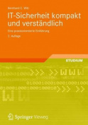 It-Sicherheit Kompakt Und Verstandlich