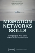Migration - Networks - Skills