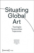 Situating Global Art