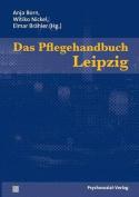 Das Pflegehandbuch Leipzig [GER]