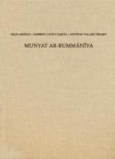Munyat AR-Rummaniya [GER]