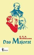 Das Majorat [GER]