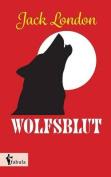 Wolfsblut [GER]