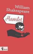 Hamlet [GER]