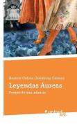 Leyendas Aureas [Spanish]