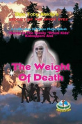 The Weight of Death