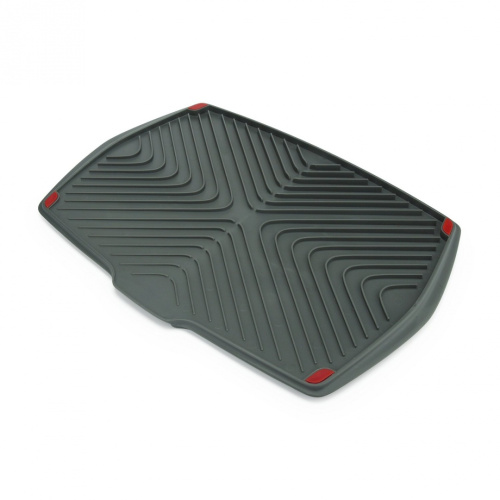 Kitchen Maestro Dish Drying Board, Two Sided Universal