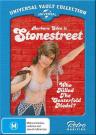 Stonestreet [Region 4]