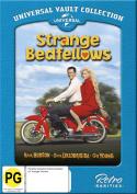 Strange Bedfellows [Region 4]