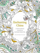 Enchanting China