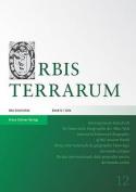 Orbis Terrarum 12 (2014)