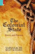 The Colonial State