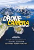 The Drone Camera Handbook