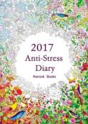 Anti-Stress Diary 2017