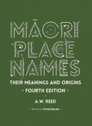 Maori Place Names