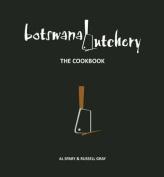 Botswana Butchery Cookbook