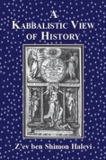 A Kabbalistic View of History