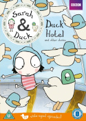 Sarah & Duck [Regions 2,4]