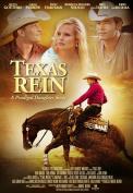 Texas Rein [Region 1]