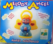 Melody Angel Toy