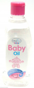 Cotton Tree Baby Oil Moisturising Baby Oil Dry Skin Oil Nourishing Oil 355ml New