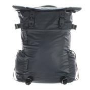 Mandarina Duck Backpack Revenge Grey 50 cm