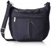 Travelon Anti-Theft Classic Slouch Hobo