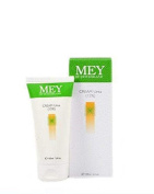 Mey Body Cream Urea 15% 100ml