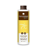 Messinian Spa Conditioner- Wheat & Honey- 300ml
