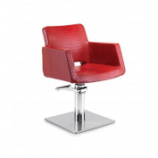 Barber Salon Styling Chair - Vista