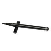 Shot--In Waterproof Eyeliner Liquid Long-lasting Eye Liner Pen Eye Makeup Pencil