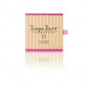 Tanya Burr Hollywood Eye Palette