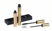 Christian Faye Superb Duo Mascara & Eyebrow Gel Clear Set