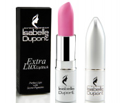 Isabelle Dupont ® Exclusive Long Lasting Intense Wear Lipstick - 22 Colours