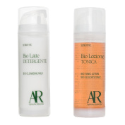 Bio Cleansing Treatment for eyes and face AR NaturalBio