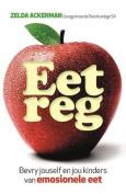 Eet Reg [AFR]