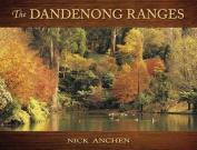 The Dandenong Ranges