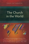 The Church in the World