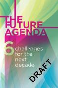 Future Agenda