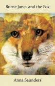 Burne Jones and the Fox